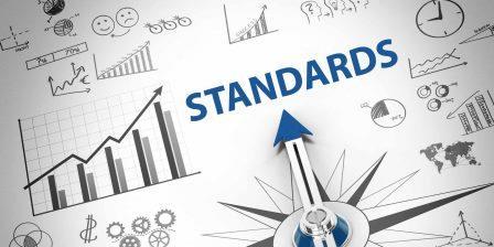 certification-standards-eng.jpg