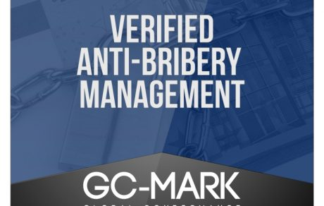 anti-bribery-certification-iso-37001-460x292.jpg