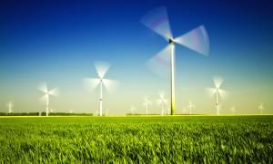 iso-15001-energy-management-300x181.jpg