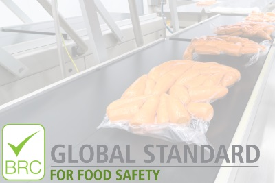how-to-achieve-brc-standard-for-food-safety.jpg