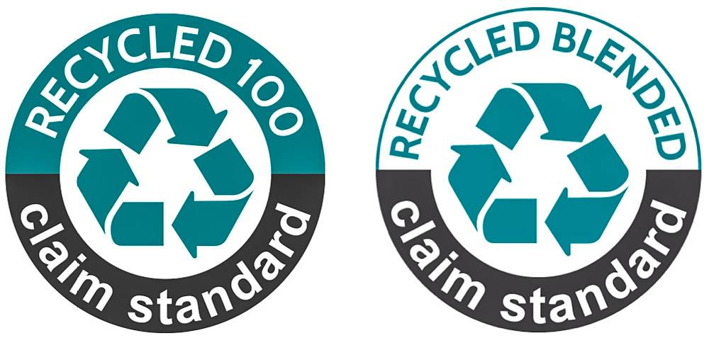 recycled_claim_standard_labels_1000.jpg