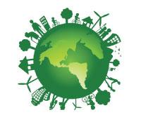 Initial Environmental Examination (IEE)